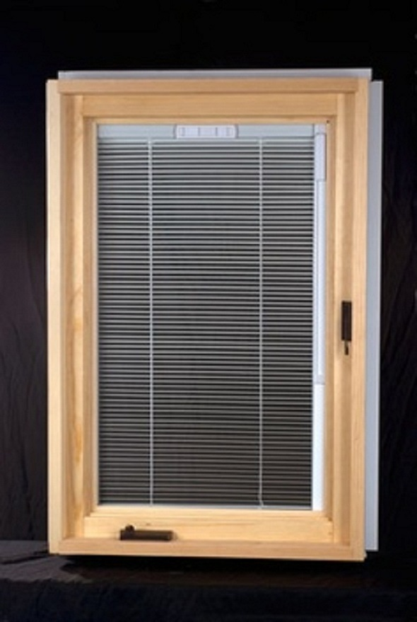 Blinds Between Glass  Shutter Flexe. Garage Door Seals. 14 Garage Door. Chamberlain Wifi Garage Door Opener. Garage Door Security Sensor. Replacement Shower Door. Hinges For Doors. Bi Fold Shower Door. Curtain Door